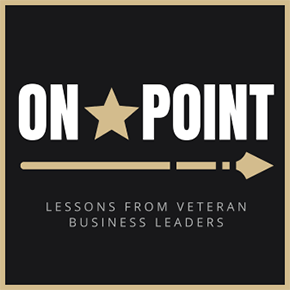 WPAOG - On Point Podcast Episode 11