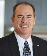 McLoughlin '78 Elected to Campbell's Board as Director