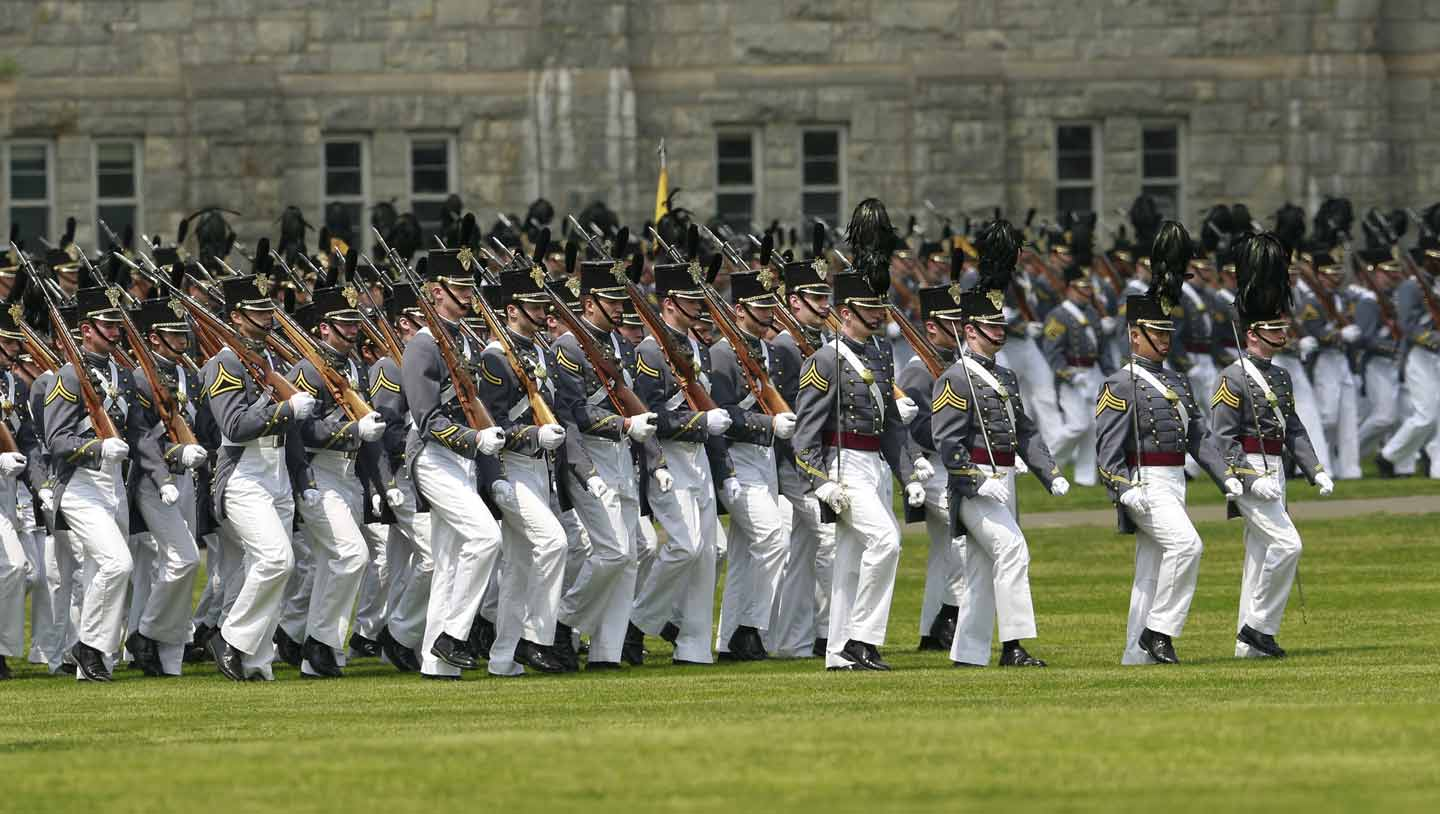 west point dating West point traditions this page gives a brief description of the tradition being discussed follow the links provided for more detailed descriptions.