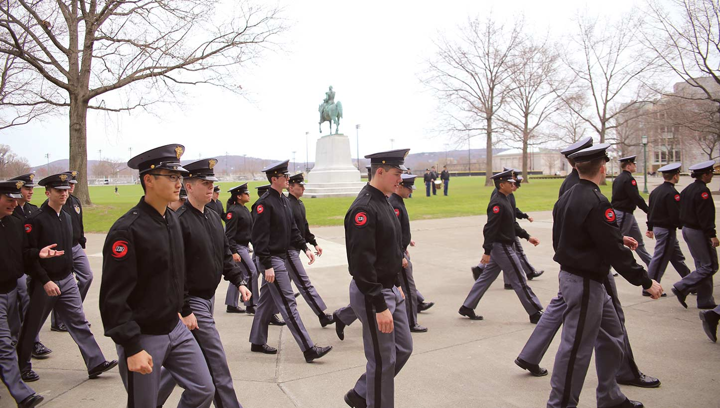 dating a west point graduate Explore west point mwr's 23,209 photos on flickr.