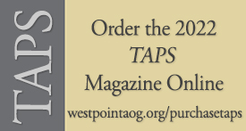 Advertise with West Point Magazine
