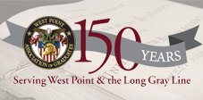 """On This Day"": Celebrate WPAOG's 150th Anniversary & Discover Long Gray Line History"
