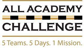 West Point All Academy Challenge