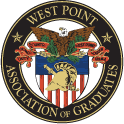 Serving West Point and the Long Gray Line