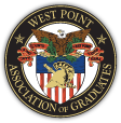 West Point Association of Graduates