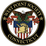 West Point Society of Connecticut Crest