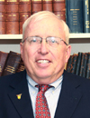 Robert (Bob) Curran '72