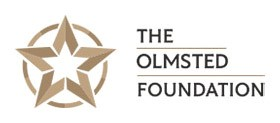 Four USMA Grads Selected as Olmsted Scholars