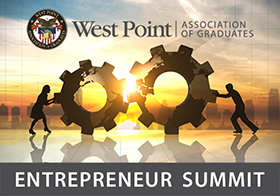WPAOG Entrepreneur Summit April 10-11