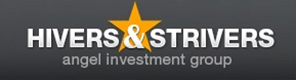 Hivers & Strivers Angel Investment Group