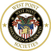 West Point Societies