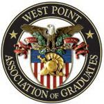 West Point's Modern War Institute. MWI's mission has been to generate new knowledge for the profession of arms, enhance the West Point curriculum, and provide the Army and the nation with an intellectual resource for solving military problems.