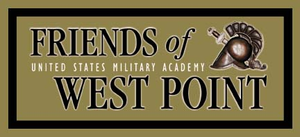 Friends of West Point