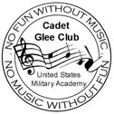 Glee Club Coin Design